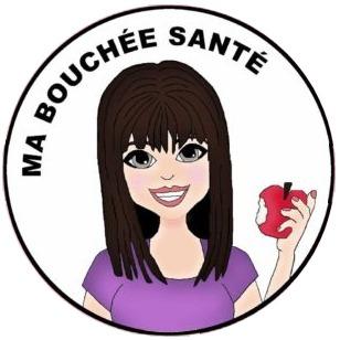 Suivez Ma Bouchée santé sur Facebook